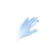 Tubo elastico recortable - gelastic losan (elast recubierto 11 mm)