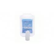 Funda digital protectora - gelastic losan gelastic puro (t- med)