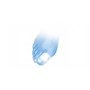 Almohadilla digital - gelastic losan (anillo t- med)