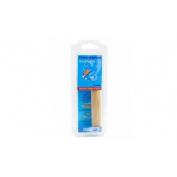 Tubo elastico recortable - gelastic losan (gelastic puro 18 mm)