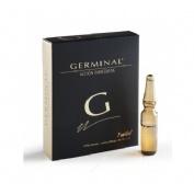 Germinal accion inmediata (1.5 ml 1 ampolla)