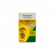 Valeriana leo (30 comprimidos)