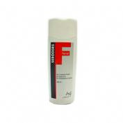 Seboders facial (250 ml)