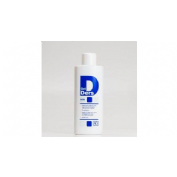 Ders gel acido (1000 ml)
