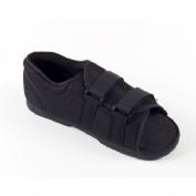 Ep zapato postquirurgico t.l 41-42 (ps100)