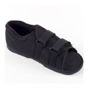 Ep zapato postquirurgico t. xxl 46-48 (ps100)
