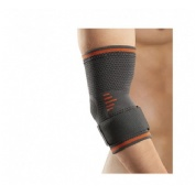 Orliman sport codera elastica gel pads (os6230/2)
