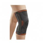 Orliman sport rodillera elastica (os6211/2)