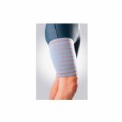 Orliman sport muslera elastica (os6801/1)