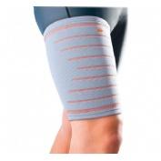 Orliman sport muslera elastica (os6801/2)