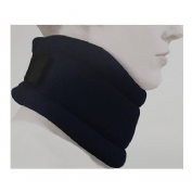 Collar cervical - actius by orliman ref. acv202 (7.5 cm t-2)
