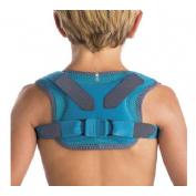 Orliman pediatric inmovilizador clavicula (op1130/1)