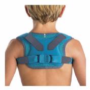 Orliman pediatric inmovilizador clavicula (op1130/2)