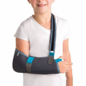 Orliman pediatric cabestrillo inmovilizador hombro (op1131/1)