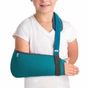Orliman pediatric cabestrillo sling (op1132/1)