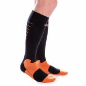 Orliman calcetin compression sport (ov02d500/1)