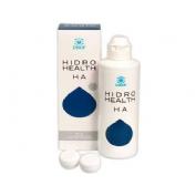 Hidro health ha (60 ml)