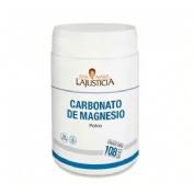 Carbonato de magnesio - ana maria lajusticia (polvo 130 g)