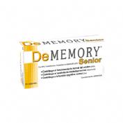Dememory studio (60 capsulas)