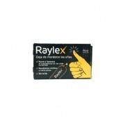 Raylex (1.5 ml)