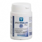 Ergyphilus plus 60 caps