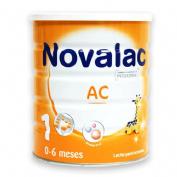 Novalac ac (800 g)