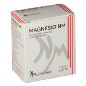 Magnesio nm (20 sobres 1 gramo)