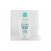 Esencial lco gel dermoprotector (400 ml)