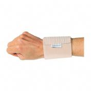 Muñequera - cymam  elastica