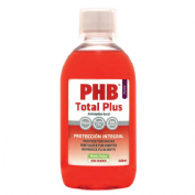 Phb total plus enjuague bucal (500 ml)