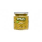 Smileat eco verduras variadas 230 g