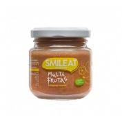 Smileat eco multifrutas 130 g