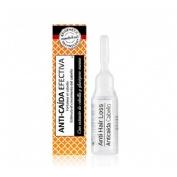 Nuggela & sule premium anticaida tto efectivo ampollas (10 ml)