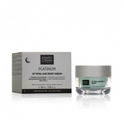 Martiderm gf vital-age night cream (50 ml)