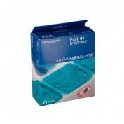 Farmalastic innova pack frio / calor