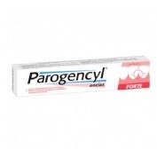 Parogencyl encias forte dentifrico (75 ml)