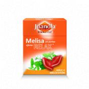Juanola perlas melisa 25 gr