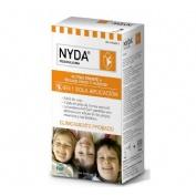 Nyda pulverizador antipiojos (50 ml)