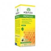 Aquilea propolis (jarabe 150 ml)