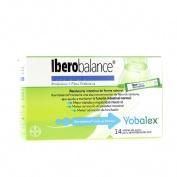 Iberobalance monodosis 14