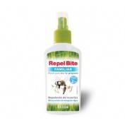 Repel bite familiar repelente (100 ml)