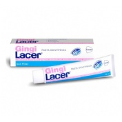 Gingilacer pasta dentifrica (150 ml)