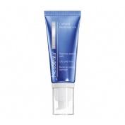 Neostrata skin active cellular restoration (50 g)