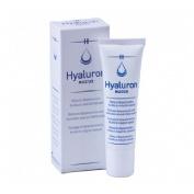 Hyaluron mucus (30 g)