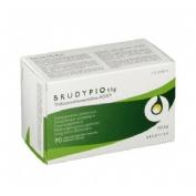 Brudy pio 1.5 g (90 capsulas)