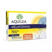Aquilea melatonina (1.95 mg 60 comprimidos)