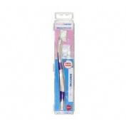 Cepillo dental adulto - gingilacer cabezal pequeño (suave)