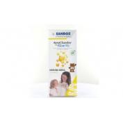 Aerochamber plus flow-vu pediatrico - camara de inhalacion (infantil 1 u)