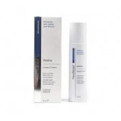 Neostrata basis redox crema antiarrugas - antioxidante retexturizante (50 ml)