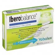 Iberobalance (30 capsulas)